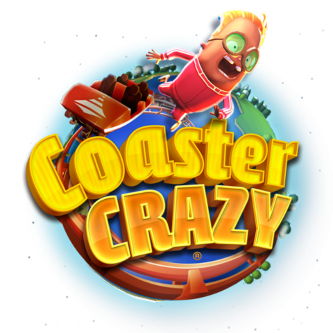 File:Coaster Crazy logo.png