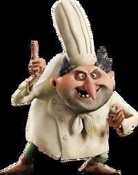QuasimodoWilson