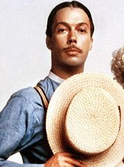 Tim-curry-rooster