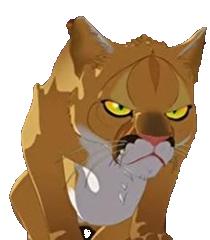 Beast Stuart Little Movie Villains Wiki Fandom