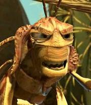 Hopper-a-bugs-life-4.94