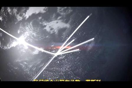 《X战警:逆转未来》X体验官方声明 变种人集结出发征战全球