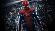 Spiderman 2-852x480