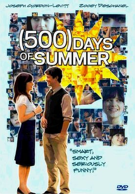 500-days-of-summer1