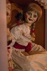 319px-Annabelle-doll