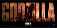 Screen Shot 2014-04-29 at 5.10.04 PM