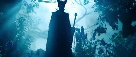 《沉睡魔咒》超级碗电影宣传前瞻预告