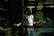 SAW 3D pic2
