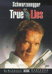 True-lies-arnold-schwarzenegger-dvd-cover-art