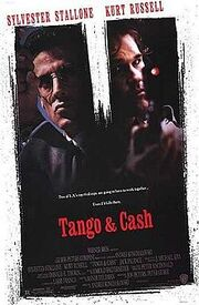 220px-Tango and cash