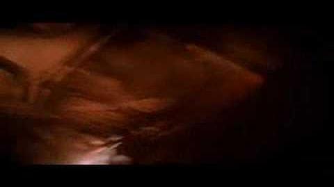 Alien 3 Trailer