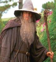 180px-Gandalf