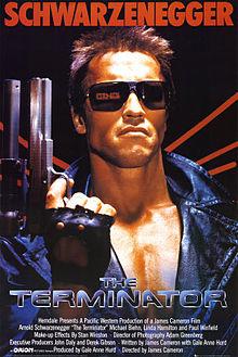 File:220px-Terminator1984movieposter.jpg