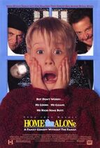 220px-Home alone