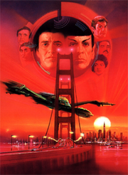 220px-004-the voyage home poster art