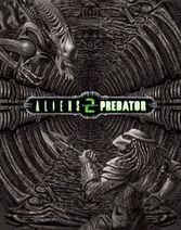 252px-Aliens vs. Predator 2 Box Cover