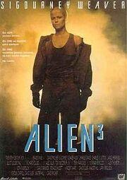 220px-Alien3 poster