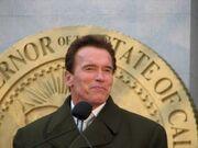 2111-1102-Governor Arnold Schwarzenegger biography