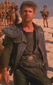 Feature MadMax3-med