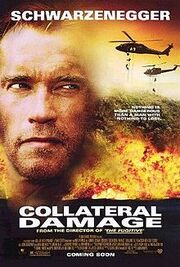 220px-Collateral Damage film