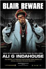 220px-Ali G Indahouse