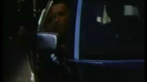 Raw Deal (1986) - Theatrical Trailer - © De Laurentiis Entertainment Group