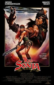 220px-Red sonja film poster