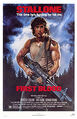 220px-First blood poster.jpg