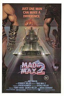 File:Mad max 2.jpg