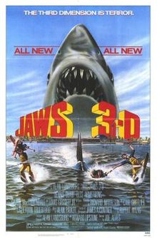 File:220px-Jaws 3d.jpg