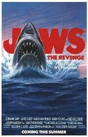 220px-Jaws the revenge