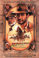 220px-Indiana Jones and the Last Crusade A (1).jpg