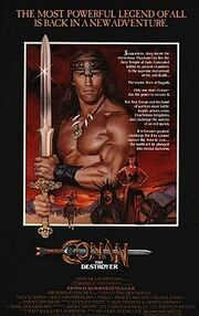 220px-Conan the destroyer