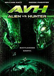 220px-Alienvshunter