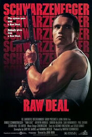 220px-Raw deal