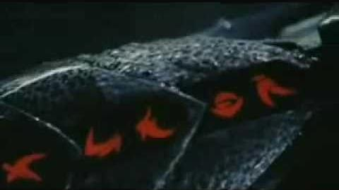 Aliens vs. Predator Requiem (2007) - Trailer