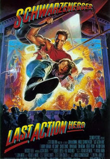 File:220px-Last action hero ver2.jpg