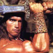Arnie-conan