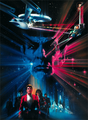 220px-003-the search for spock poster art.png