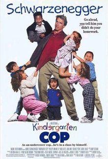 File:220px-Kindergarten Cop film.jpg