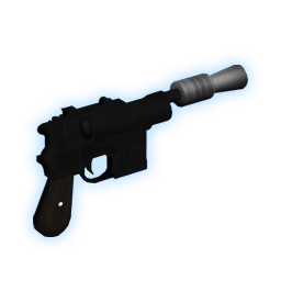 File:Icon Pistol2.png