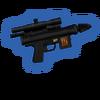 Icon SE-14c