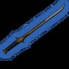 Icon Vibroblade