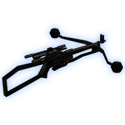 File:Icon Bowcaster.png