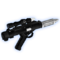 Icon DH17
