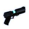Icon ClonePistol1