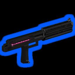 File:Icon ClonePistol.png
