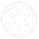 File:Icon Empire.png