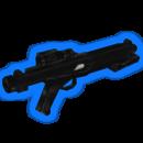 Icon E11