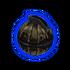 Icon GrenadeTD